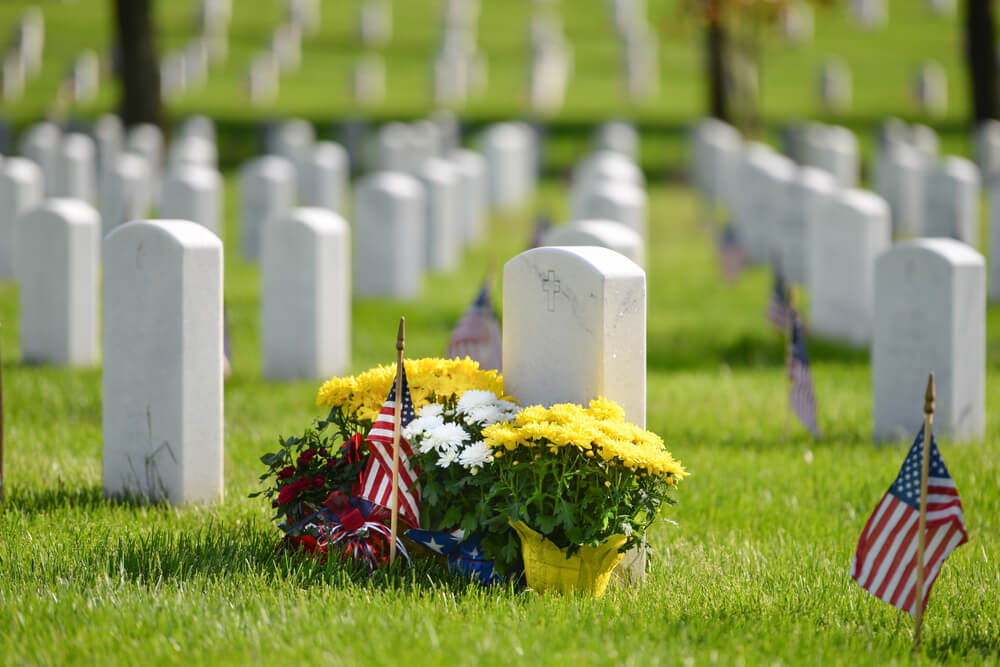 Are you Entitled to DBA Death Benefits?