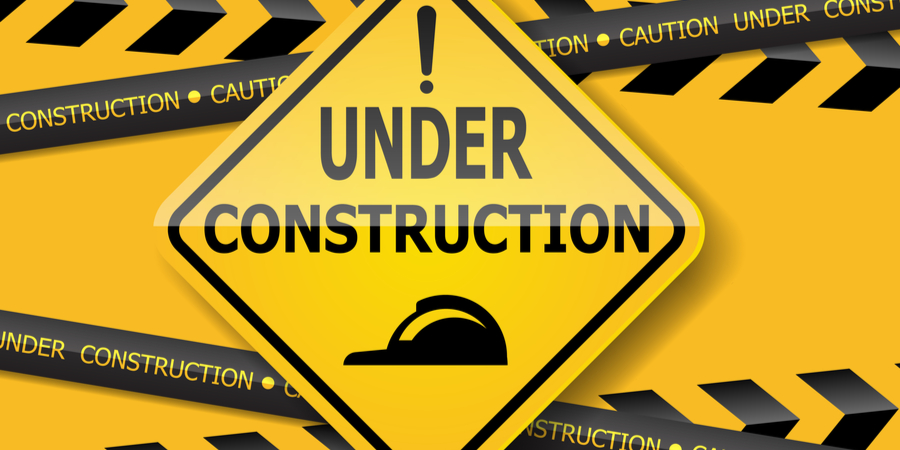 Risks of Construction Work on Foreign Defense Projects