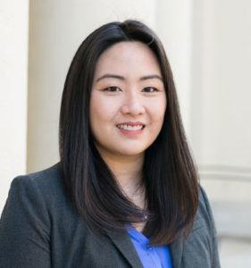 California Employment Attorney Joann Gerrity