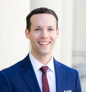 California Employment Attorney Tony Roberts