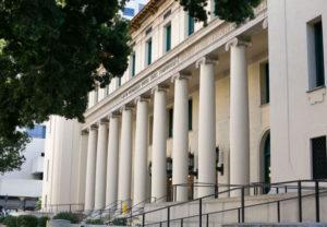 Defense Base Act Attorney David Mara