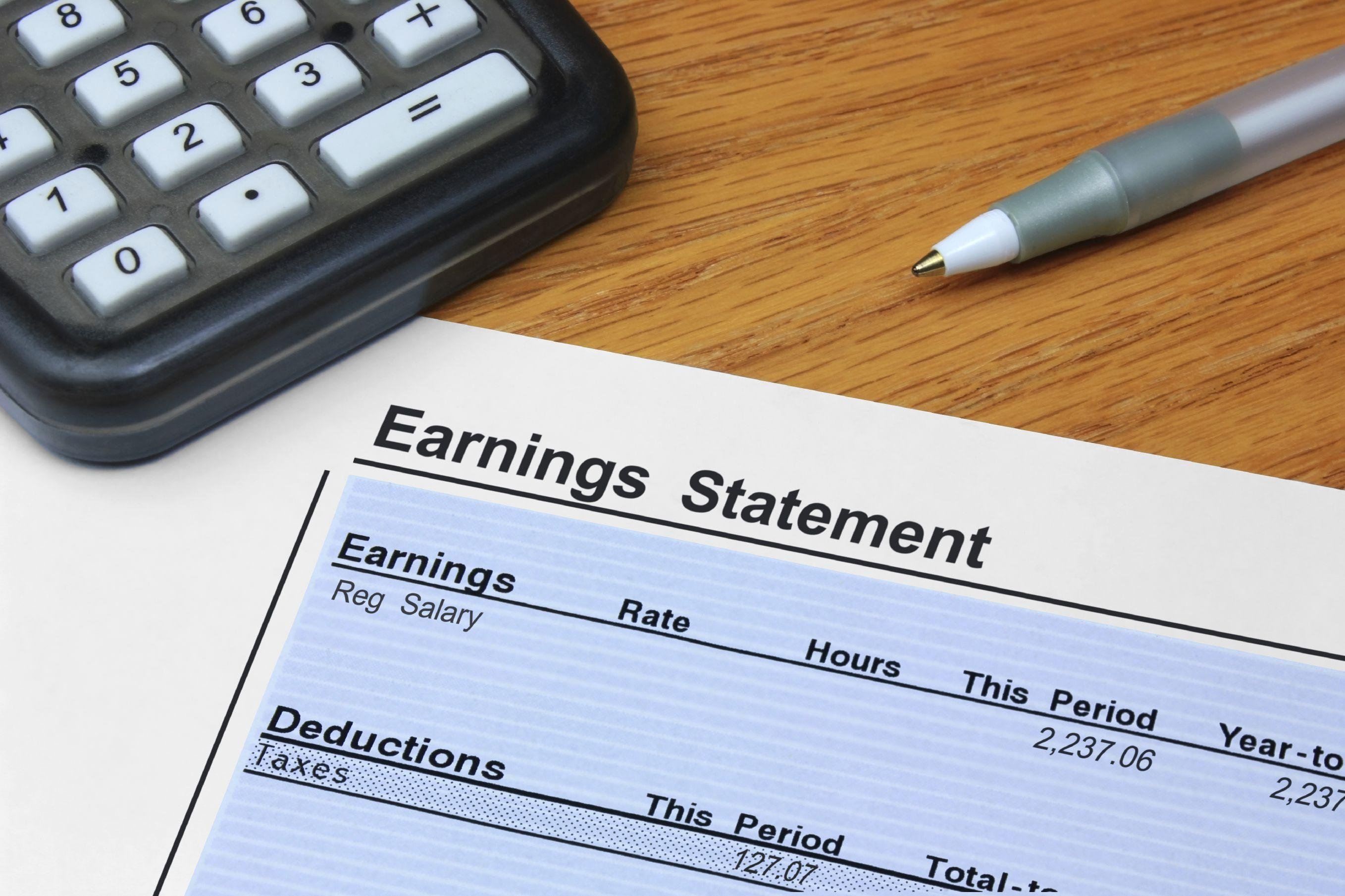 Minimum Salary for Exempt Employees in California