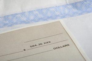 California Minimum Wage Attorney