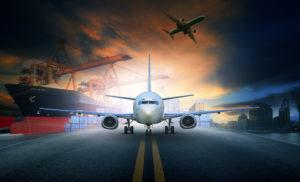 Aviation Port Services L.L.C., Class Action