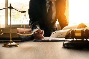 When Should You Call a DBA Attorney?