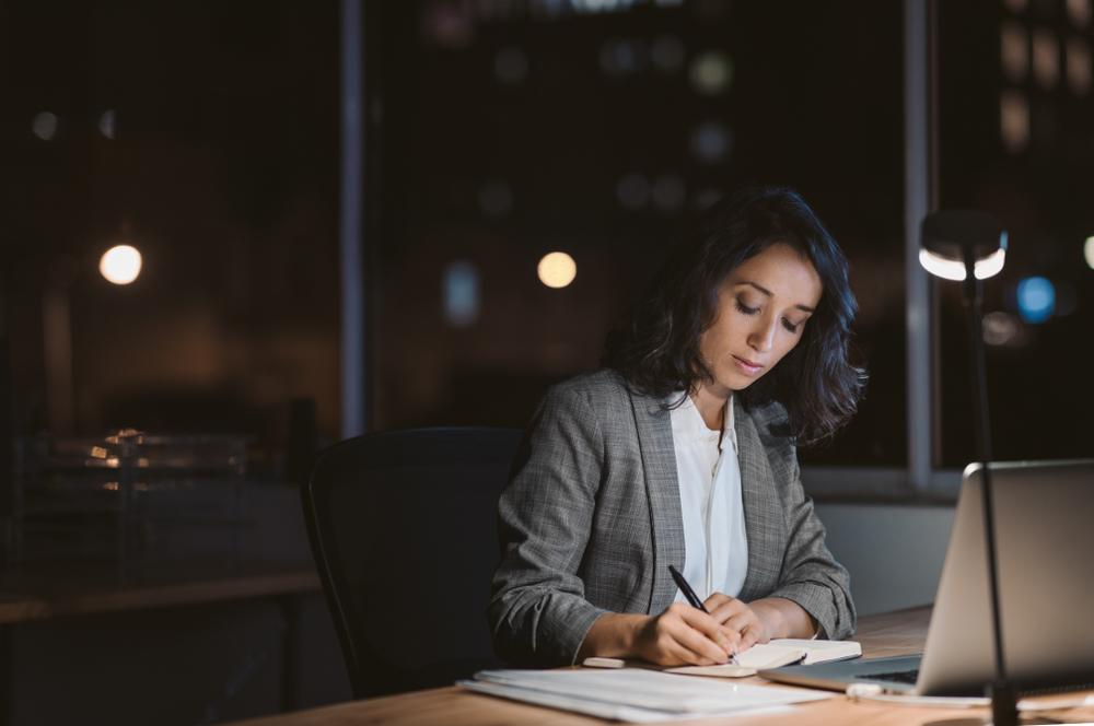 Should You Really be Exempt from Overtime?