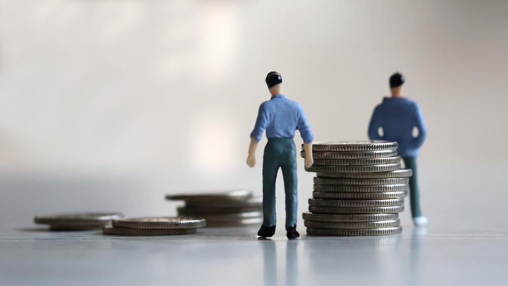 What are Considered Wages in California?
