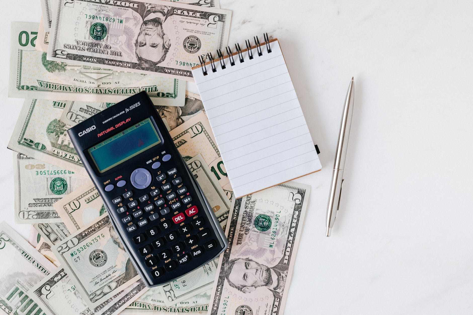 Minimum Wages Claims Based on Misclassification